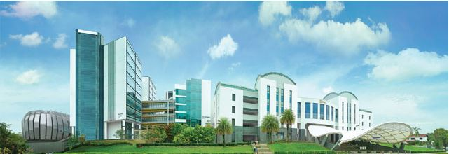 University of London ที่สิงคโปร์ เปิดรับสมัครนักศึกษาในหลักสูตร International Foundation Programme แล้ว